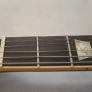Gibson Les Paul Standard 2005 Tiger Top 12