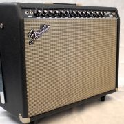 Amps Fender Twin Reverb 02