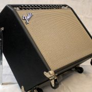 Amps Fender Twin Reverb 03