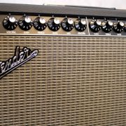 Amps Fender Twin Reverb 05