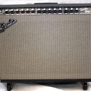 Amps Fender Twin Reverb 07