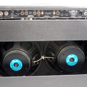 Amps Fender Twin Reverb 08