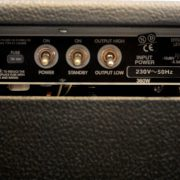 Amps Fender Twin Reverb 09