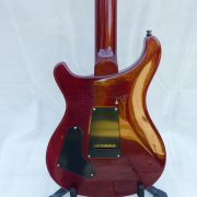 1997 PRS Custom 24 top ten top 09